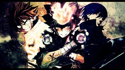 Best Anime Wallpaper For Pc - hd anime wallpapers find best hd anime wallpapers