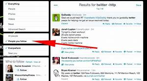 4 Twitter Search Tricks That Will Get Your Business More ...