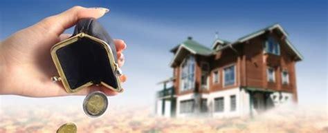 huis afbetaald hypotheek deels afbetaald mogelijk kan de hypotheekrente