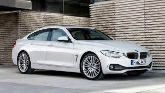 convertible jeep bmw 420d gran coupe 2014 wallpapers and hd images car