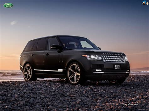 Land Rover Wallpapers by Land Rover Wallpaper 55