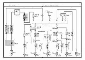 Toyota Sequoia Radio Wiring Diagram  Toyota  Free Engine Image For User Manual Download