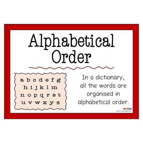Dictionary To by The Dictionary Ks1 Ks2