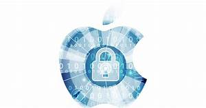 apple security updates fixed these bugs in ios 11 the With apple security