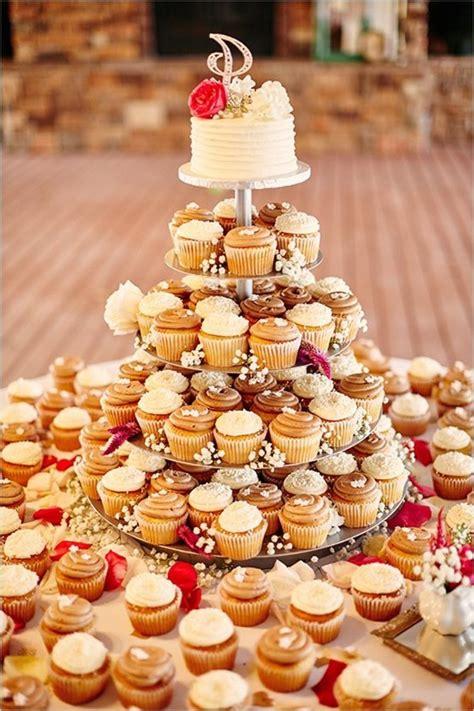idee de dessert originale les plus originales pi 232 ces mont 233 es mariage en 65 images