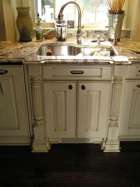 kitchen cabinet glazing 32 best luxury kitchen bar inspiration images on 2524