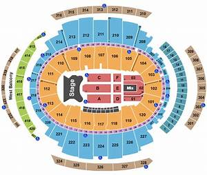 Square Garden Seating Chart Elton John Elton John New York Tickets 2018 Elton John Tickets New