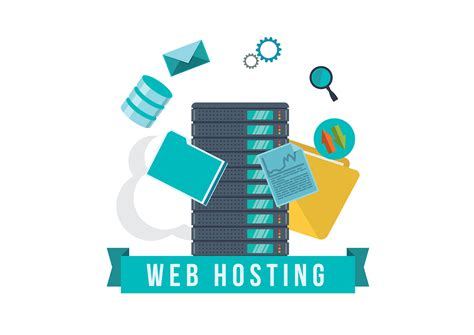 Friendly Web Hosting. Infectious Disease List Public Solar Companies. Pharmacy Technician California. Janitorial Services Orange County. Night Nursing Programs Natural Breast Implant. Private Eye New Milford Penny Stocks On Etrade. Best Online Scheduling Software. Rackspace Hong Kong Data Center. Verisign Ev Certificate Record Facetime Calls