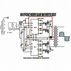 square wave oscillator circuit diagram electrical amp With sine wave diagram