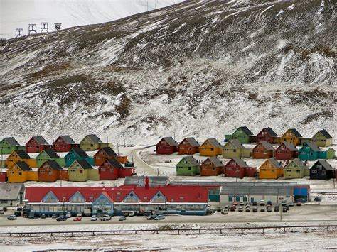 Longyearbyen  Wikipedia. Basement Doctor. Putting A Basement Under An Existing House. Basement Wall Sealing Paint. Leaking Oil Tank In Basement. Window Well Basement. Basement Waterproofing Pa. Studio 54 Basement. The Basement Lyrics