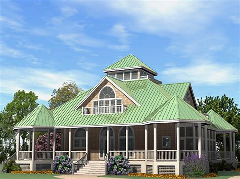 House Plans With Wrap Around Porch Single Story by Southern House Plans With Wrap Around Porch Single Story