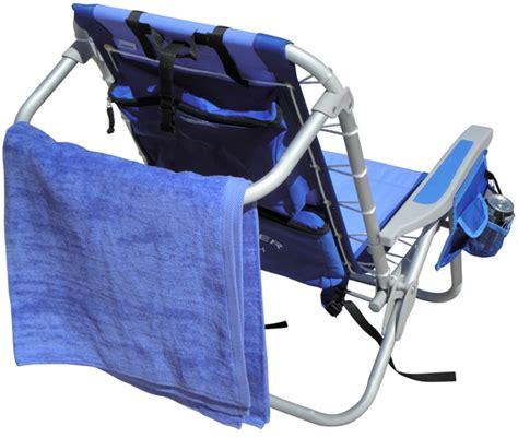 backpack chair 29 95 outdoor chair now on sale