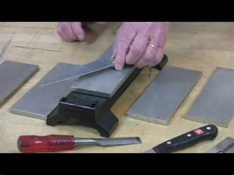 dmt diasharp bench stone models dmt diamond sharpening
