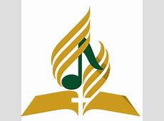 Download SDA Hymnal 200 APK downloadAPKnet