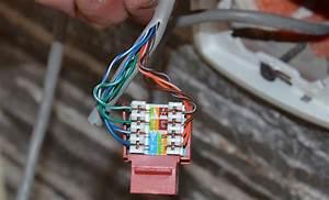 Internet Z Kabla Dziala Przez Router Wifi Juz Nie