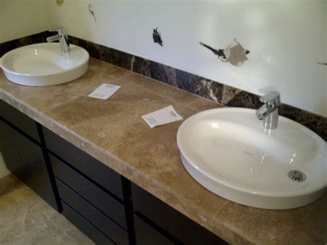 types of bathroom sinks we install all types of bathroom sinks and faucets yelp