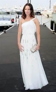 Bernadine's blog: carrie underwood wedding dress