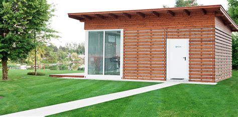 Container Haus österreich by Container Haus Oesterreich Best Geplant Und Damit