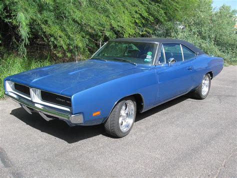 dodge charger 2 door 1969 dodge charger 2 door hardtop 93868