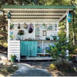 outdoor kitchen ideas for small spaces outdoor heaven create an outdoor play space feature