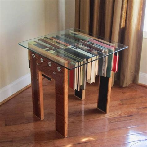 How To Upcycle Furniture  Cp Furniture Sales