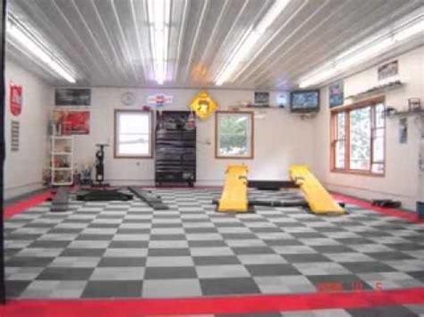 Home Garage by Home Garage Ideas