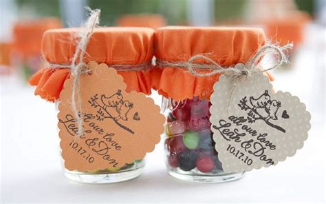 candy wedding favors ideas wedding and bridal inspiration