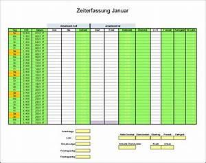 Feiertage Berechnen : ziemlich berstunden arbeitszeittabellen vorlage zeitgen ssisch entry level resume vorlagen ~ Themetempest.com Abrechnung