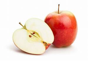 Apple Types: The Best Apples for Pie, Baking and Snacking