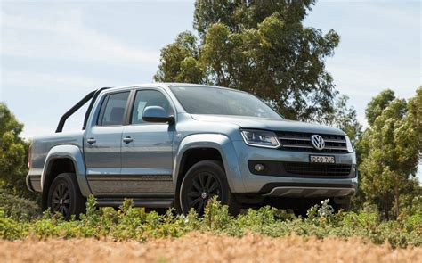 volkswagen amarok 2016 volkswagen pickup for usa 2016 autos post