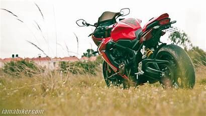 Cbr650r Honda Wallpapers Iamabiker