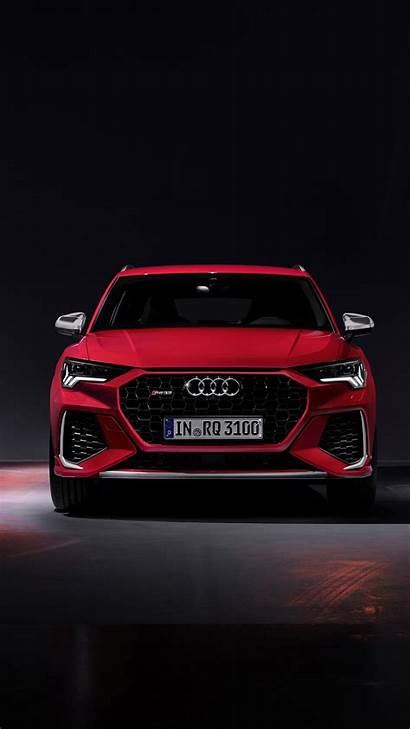 Audi Q3 4k Rs Wallpapers Resolutions Iphone