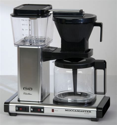 Koffiezetapparaat Op De Punten by Het Perfecte Kopje Koffie Komt Uit Nederland Sync Nl