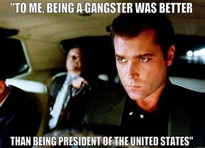 131 best images about Goodfellas on Pinterest | Good fella ...