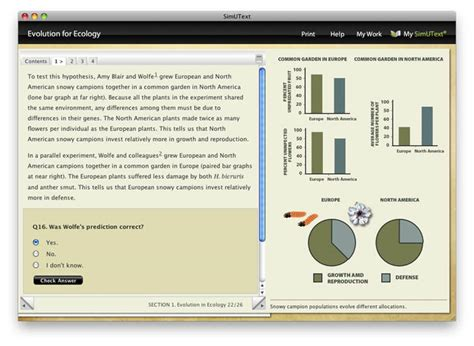 How Does Your Garden Grow Lab by How Does Your Garden Grow Lab Answers Fasci Garden