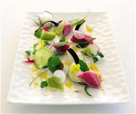 les fleurs comestibles en cuisine cuisiner les fleurs comestibles à voir