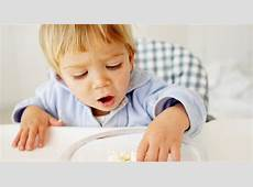Foods that can be unsafe for your child BabyCenter
