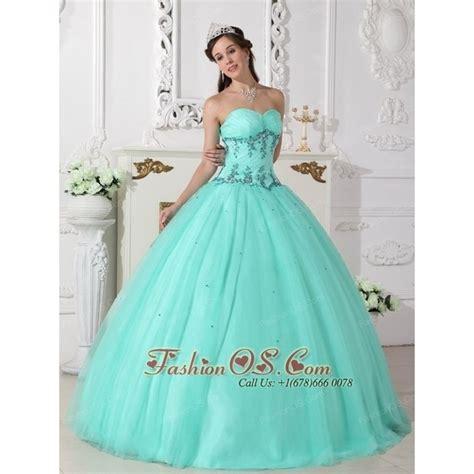 prom dresses in columbia sc prom dresses columbia sc dress xy