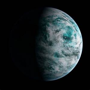 science based - Can a planet with a dead core still ...
