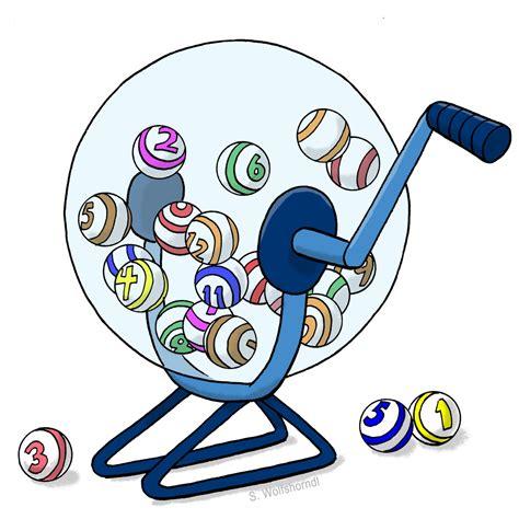 bingo card clipart    clipartmag