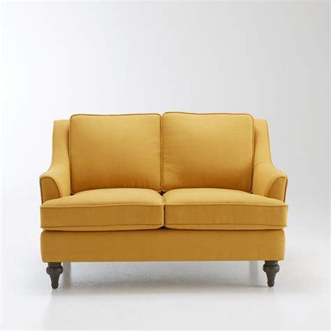la redoute canap駸 lit 2 places la redoute maison design sphena com