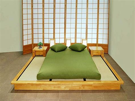 decorations japanese style interior bedroom decorating ideas japanese style decorating ideas