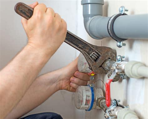 Plumbing Contractors by Plumbing Contractor Missouri Valley Ia Boruff