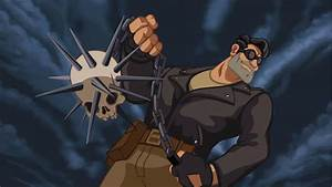 Full Throttle Remastered Xbox360 Games Torrents