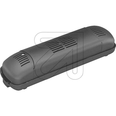 Dimmer Trafo by Elektronischer Touch Dimmer Trafo Tci 20 105va Ebay
