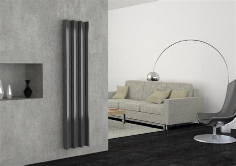 moderne heizkoerper fuer wohnraum und badezimmer