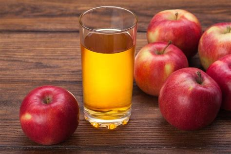 juice apple constipation gallstones bad health apples henties natural drinks rid doctor relief remedies naturallydaily effective stomach cleanse facty
