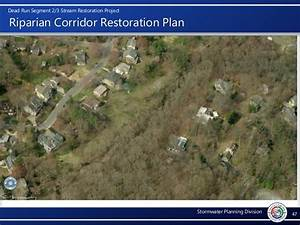 Dead Run Stream Restoration Project Segments 2/3 – Final ...