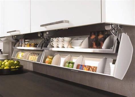ideas  overhead storage  pinterest overhead storage rack overhead garage storage