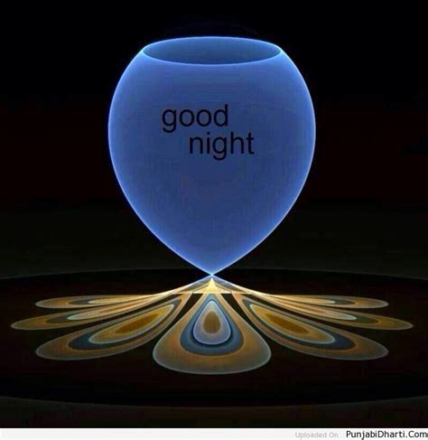 good night graphicsimages  facebook whatsapp twitter